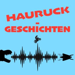 Hauruck-Geschichten