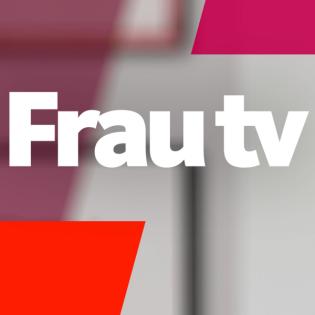 Frau tv