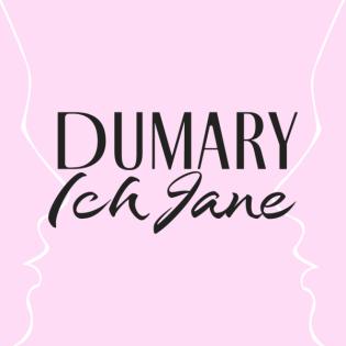 DuMaryIchJane