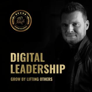 STARTUP YOUR GROWTH - Der Podcast für Gründer, Investoren & Digitalexperten