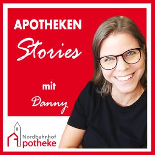 Apotheken Stories