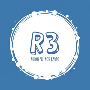 R3 - Rudolf-Roß-Radio
