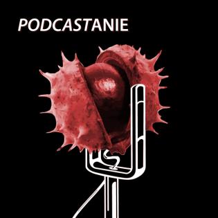 Podcastanie