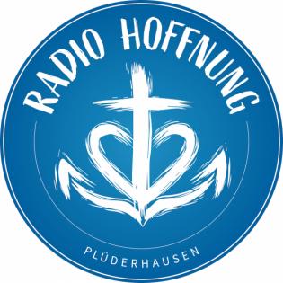 RadioHoffnung