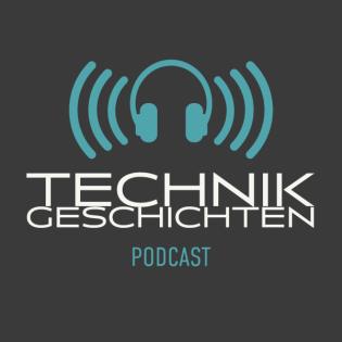 10 Minuten PR
