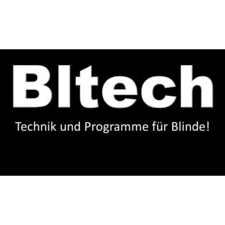 Blinde und Technik, Adrians Podcast