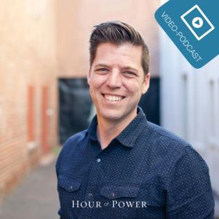 Hour of Power Deutsch Video Podcast