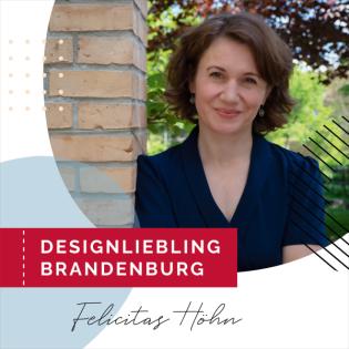 Designliebling Brandenburg