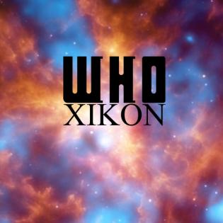 Whoxikon