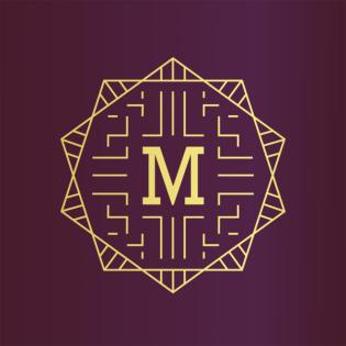 Mysteriumsabteilung - der Podcast für Harry Potter Fans