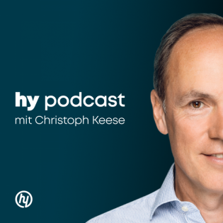 hy Podcast