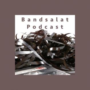 Bandsalat Podcast