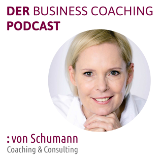 Der Business Coaching Podcast