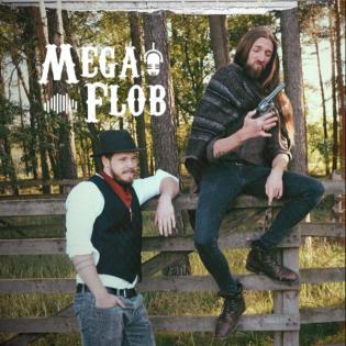 Mega Flob