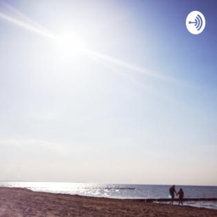 Kitty Sommer - Alles Ist Liebe Und Licht - Ein Podcast Für Inspiration Und Entspannung Mit Gedichten