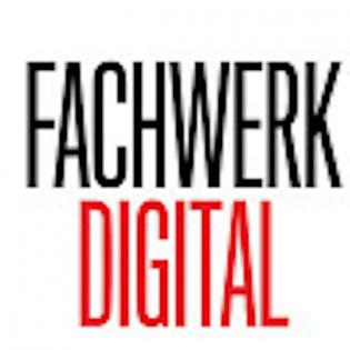 Fachwerk Digital