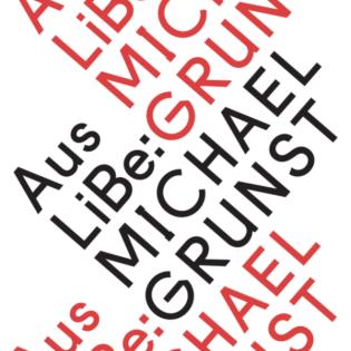 Aus LiBe - der Bezirksbürgermeisterpodcast aus Lichtenberg