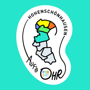Hohenschönhausen Auf's Ohr
