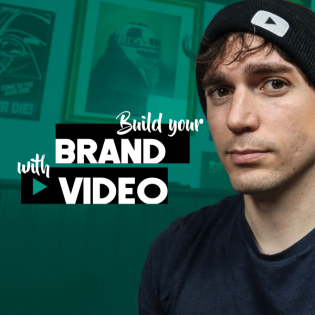 Video for Brands