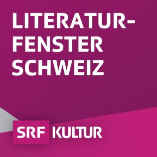 Literaturfenster Schweiz