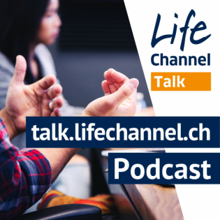 Life Channel - Talk