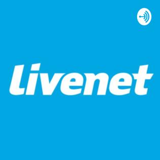 Livenet.ch Podcast