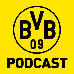 Borussia Dortmund Podcast