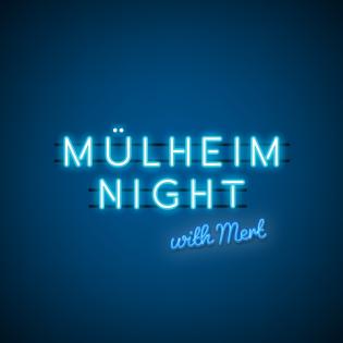 Mülheim Night