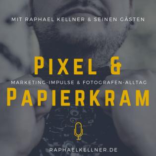 PIXEL&PAPIERKRAM