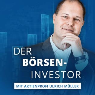 Der Börseninvestor