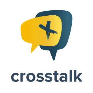 crosstalk - deutsch