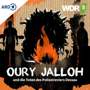Oury Jalloh