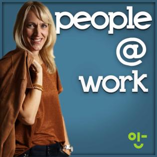 people@work