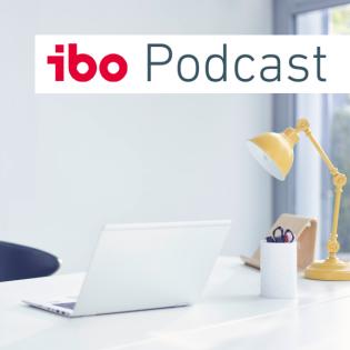 ibo Podcast