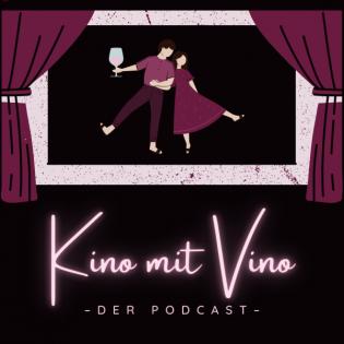 Kino mit Vino