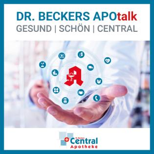 DR. BECKERS APOtalk