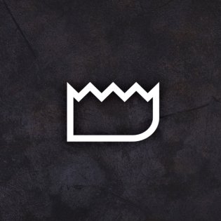 Gunnar Kaiser auf KaiserTV
