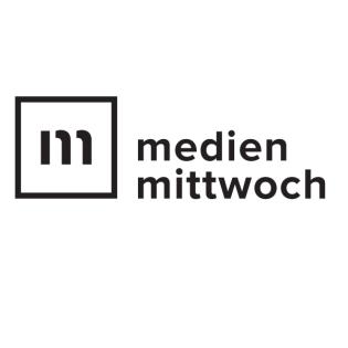MedienMittwoch