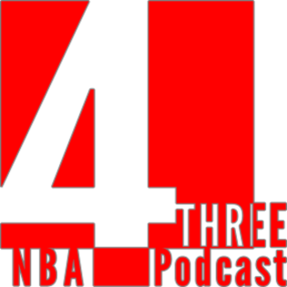 4 Three NBA Podcast
