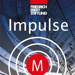 Managerkreis Impulse