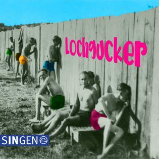 Lochgucker