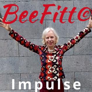 BeeFitt© mit Gaby Barton & Experten > Power Tipps !