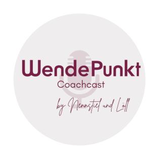 Wendepunkt Coachcast