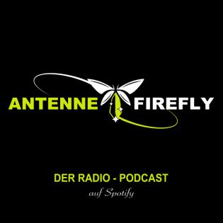 Antenne Firefly - Die Moderationen
