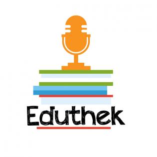Eduthek