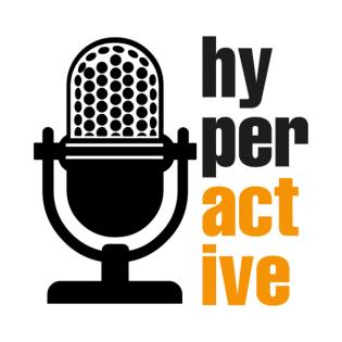 Hyper-Podcast