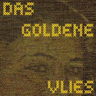Das-Goldene-Vlies - DerLiteraturpodcast