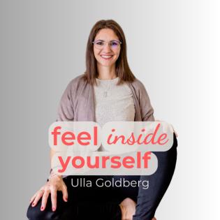 Feel inside Yourself