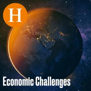 Handelsblatt Economic Challenges