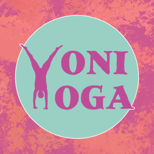 Yoni Yoga Podcast